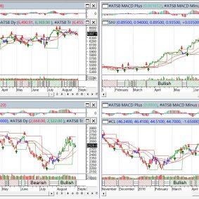 ats8-trading-system